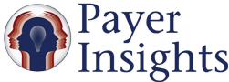 Payer Insights